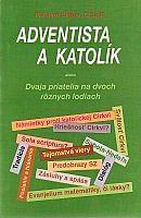 Adventista a katolík