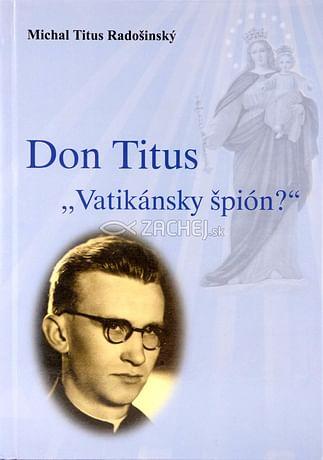 Don Titus