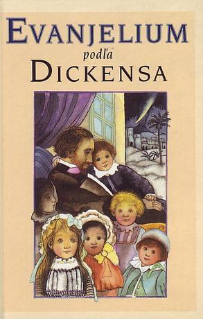 Evanjelium podľa Dickensa