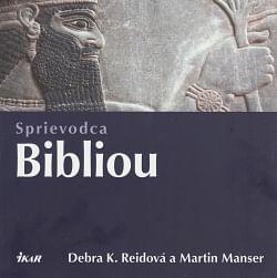 Sprievodca Bibliou