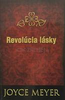 Revolúcia lásky