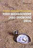 Time management jako duchovní úkol
