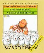 Stratená ovečka a desať strieborných