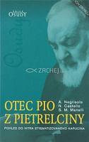 Otec Pio z Pietrelciny