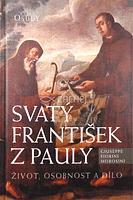 Svatý František z Pauly