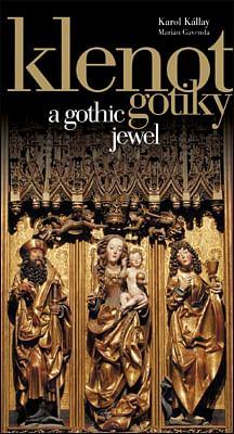 Klenot Gotiky