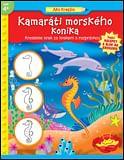 Kamaráti morského koníka