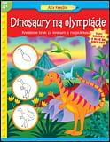 Dinosaury na olympiáde