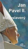 Jan Pavel II. blahoslavený
