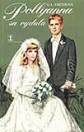 Pollyanna sa vydala