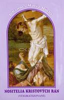 Nositelia Kristových rán