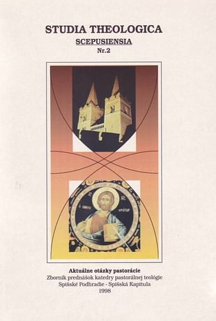 Studia Theologica Scepusiensia Nr. 2