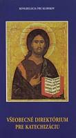 Všeobecné direktórium pre katechizáciu