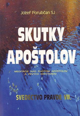 Skutky apoštolov