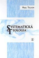 Systematická teológia