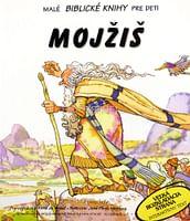 Mojžiš