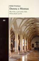Dorota z Montau