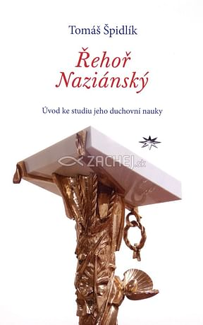 Řehoř Naziánský