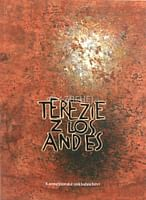 Terezie z Los Andes