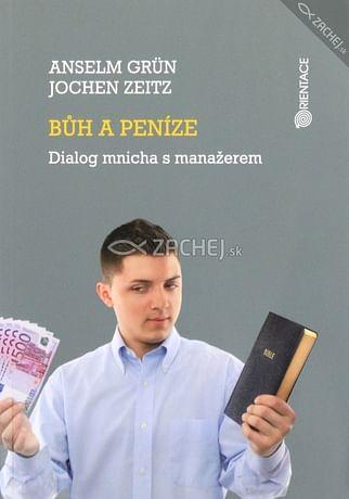 Bůh a peníze