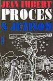 Proces s Ježišom