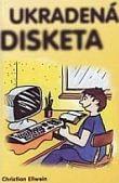Ukradená disketa