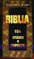 Biblia 101 otázok a odpovedí