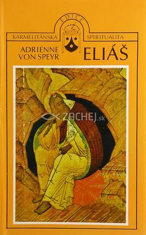 Eliáš