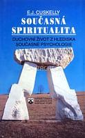 Současná spiritualita