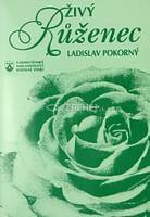 Živý růženec