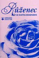 Růženec se sv. Dominikem