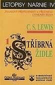 Letopisy Narnie IV