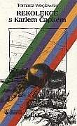 Rekolekce s Karlem Čapkem