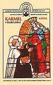 Karmel v české církvi