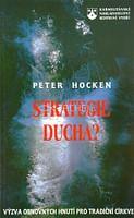 Strategie Ducha?