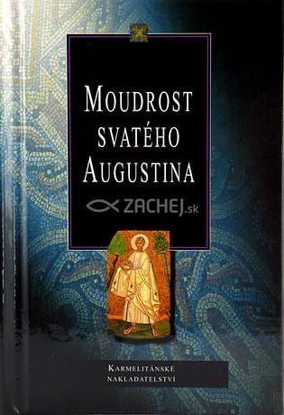 Moudrost svatého Augustina