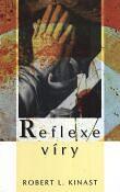 Reflexe víry