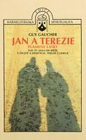 Jan a Terezie - plameny lásky