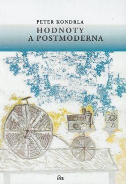 Hodnoty a postmoderna