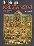 2000 let křesťanství