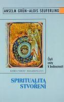 Spiritualita stvoření