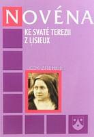 Novéna ke svaté Terezii z Lisieux