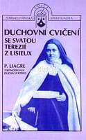 Duchovní cvičení se sv.Terezií