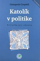 Katolík v politike