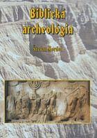 Biblická archeológia