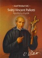 Svätý Vincent Pallotti