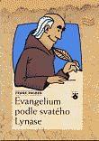 Evangelium podle svatého Lynase