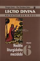 Lectio Divina (06)