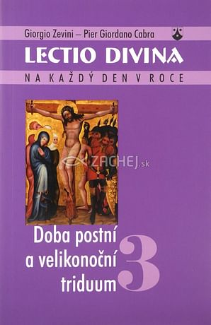 Lectio divina (03)