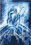 Evanjelista Matúš a jeho svet